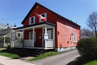 Single Family for sale in 128 Arthur St, Truro, Nova Scotia, B2N 1Y1