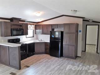 Apartment for rent in North Star Village - 8809 Ne 107Th St, Kansas City, MO, 64157