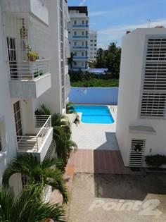 Condominium for sale in (Ref. 216) Oportunity Condo With  2 Bedroom 2 Bathroom Near Beach, San Pedro De Macoris, San Pedro de Macorís