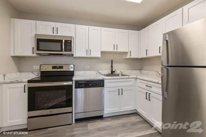Apartment for rent in Luna Park, Gurnee, IL, 60031