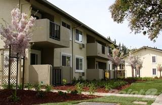 Apartment for rent in Pleasanton Place - One Bedroom, Pleasanton, CA, 94566