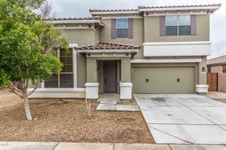 Single Family for sale in 15931 W TOHONO Drive, Goodyear, AZ, 85338
