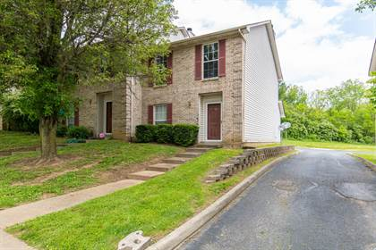 Residential Property for sale in 319 Houston Creek Drive, Paris, KY, 40361