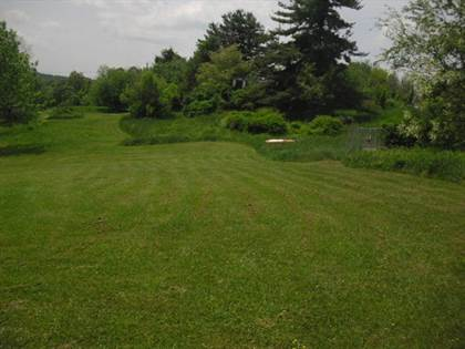Lots And Land for sale in Tbd BULK LAND SALE, Galax, VA, 24333