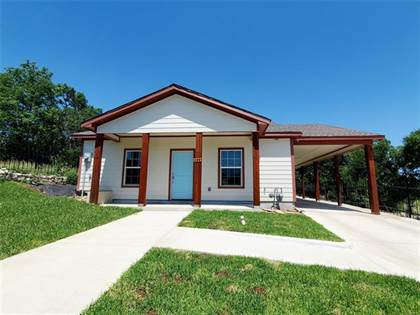Residential Property for sale in 216 S Tillery Avenue, Dallas, TX, 75211