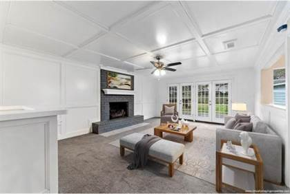 Residential for sale in 1210 Lindfield Lane, Houston, TX, 77073