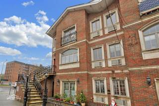 Condo for sale in 3814  Shore Parkway, 2C, Brooklyn, NY, 11235