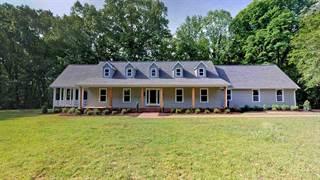 Single Family for sale in 35 Okeena, Jackson, TN, 38305