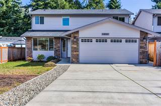 Single Family for sale in 11629 2nd Dr SE A, Everett, WA, 98208