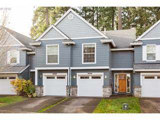 Townhouse for sale in 9395 SW 153RD AVE, Beaverton, OR, 97007