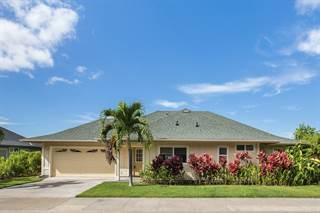 Single Family for sale in 75-640 N N. MEA LANAKILA PL, Holualoa, HI, 96740