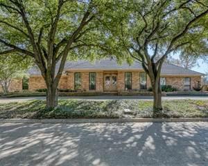 Single Family for sale in 5922 Bent Trail, Dallas, TX, 75248