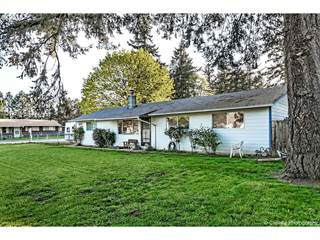 Single Family for sale in 9851 SE 73RD AVE, West Mount Scott, OR, 97222