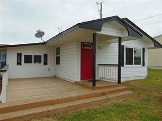 Single Family for rent in 831 Moose Trail, Kingsland, TX, 78639