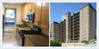 Apartment for rent in Story Tower - 3 Bedroom Apartment Home, Bronx, NY, 10473