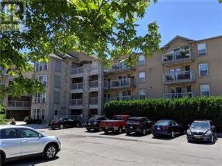 Condo for rent in 203 -Bishops Gate, Oakville, Ontario, L6M4N1