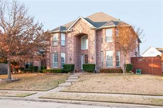 Single Family for sale in 3809 Lakedale Drive, Plano, TX, 75025