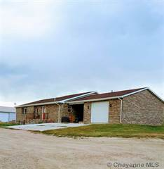 Residential Property for sale in 6470 RD 43, Torrington, WY, 82240