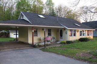Single Family for sale in 91 Blind Creek Dr, Blind Creek Cove, NY, 13145