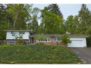 Single Family for sale in 2570 W 23RD AVE, Eugene, OR, 97405