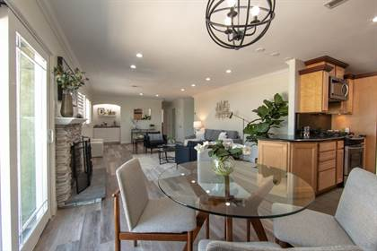 Residential Property for sale in 8612 Fensmuir St, San Diego, CA, 92123