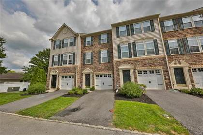 Residential Property for sale in 1648 Oakridge Lane, Hellertown, PA, 18055