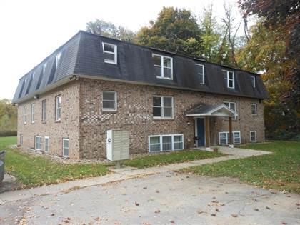 Multifamily for sale in 9022 Old US 31, Berrien Springs, MI, 49103