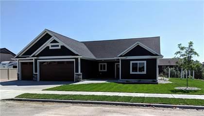 Residential Property for sale in 2513 Strapper LANE, Billings, MT, 59105