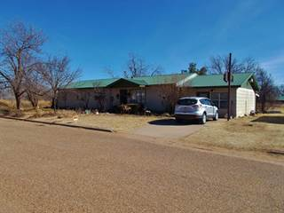 Single Family for sale in 301 15th Street, Paducah, TX, 79248