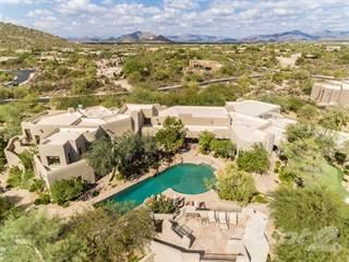 Single Family for sale in 30600 N Pima Road #171, Scottsdale, AZ, 85266