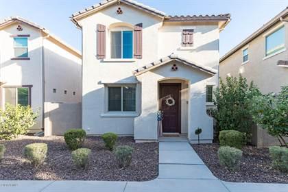 Propiedad residencial en venta en 2511 N 73RD Drive, Phoenix, AZ, 85035