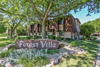 Townhouse for sale in 15800 Laramie Avenue S, Oak Forest, IL, 60452