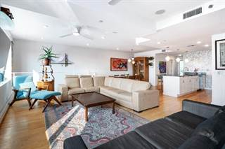 Condo for sale in 75 Columbia Street 2A, Brooklyn, NY, 11201