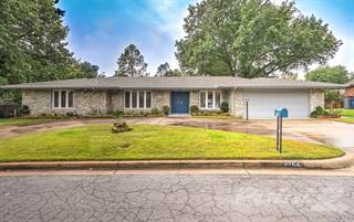 Single Family for sale in 6764 S 72nd E Ave , Tulsa, OK, 74133