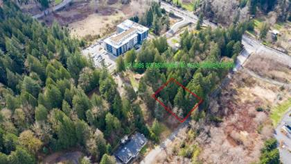 Lots And Land for sale in 228XX E Main Street, Sammamish, WA, 98074