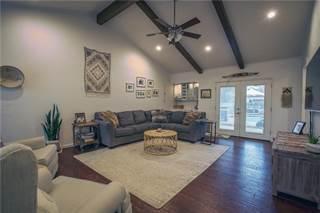 Single Family for sale in 3001 Eagle Pass Lane, Oklahoma City, OK, 73013