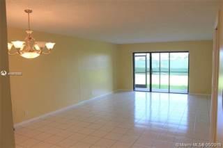 Condo for rent in 300 Racquet Club Rd 105, Weston, FL, 33326