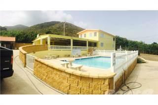 Residential Property for sale in PATILLAS, A PASOS DEL MAR, Patillas, PR, 00723