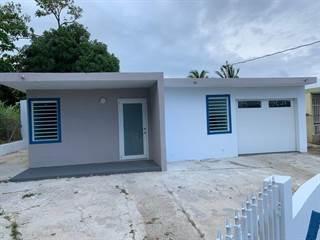 Single Family for sale in 4 CALLE, Ceiba, PR, 00735