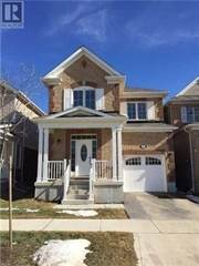 Single Family for rent in 85 LUDOLPH ST, Kitchener, Ontario, N2R0J4