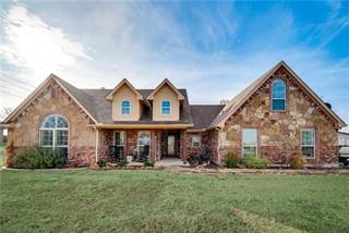 Single Family for sale in 1019 County Road 4371, Decatur, TX, 76234