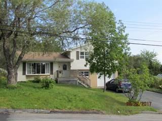Single Family for sale in 5 Mayfair Ave, Lower Sackville, Nova Scotia