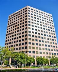 Office Space for rent in 2600 Michelson - Suite 250, Irvine, CA, 92612