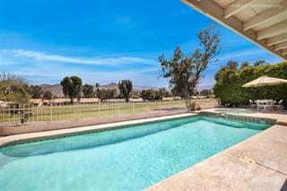 Single Family for sale in 76749 California , Palm Desert, CA, 92211