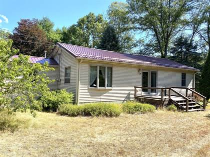 Residential Property for sale in 6020 Ryerson Road, Cedar Creek, MI, 49457