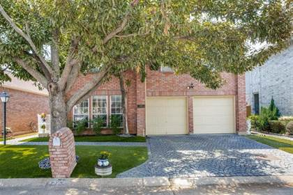Residential Property for sale in 4344 N Capistrano Drive, Dallas, TX, 75287