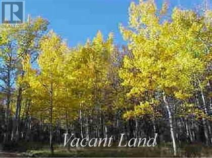 Vacant Land for sale in 1199 Highway 7, Westphal, Nova Scotia, B2Z1A9