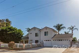 Single Family for sale in 1830 Pacific Ave , Norco, CA, 92860