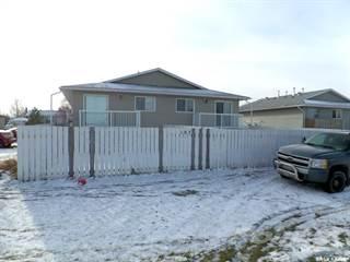 Residential Property for sale in 107 4th AVENUE, Allan, Saskatchewan