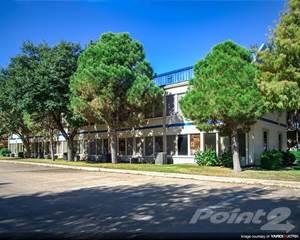 Office Space for rent in Parc Oak Plaza - 2306 Oak Lane Partial 2nd Floor, Grand Prairie, TX, 75051